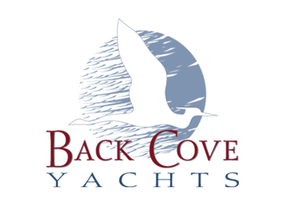 Back Cove Yachts - Practical Elegance From Maine