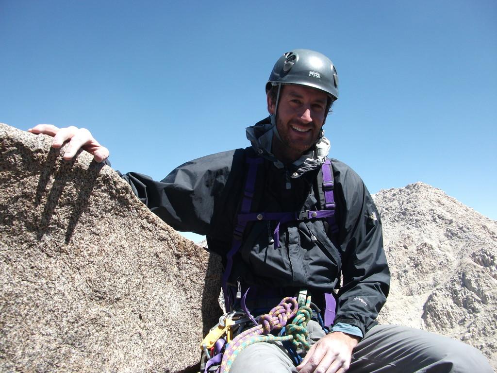 yosemite climbing 180