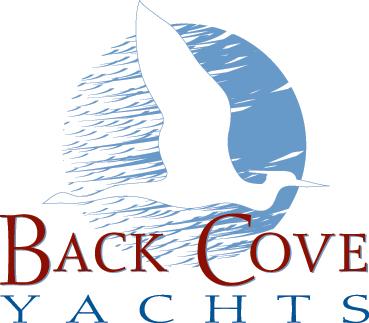 back-cove-big